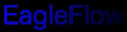Eagleflow Logo